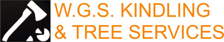 W.G.S KINDLING & TREE SERVICES