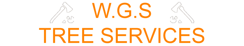 W.G.S TREE SERVICES